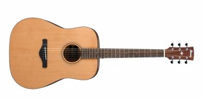 Ibanez AW65-LG - gitara akustyczna