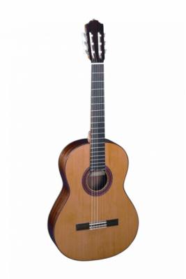 ALMANSA STUDY 403 Gitara Klasyczna