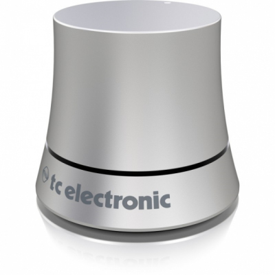 TC Electronic Level Pilot X Kontroler głośności
