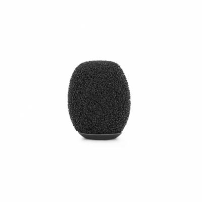 RODELink LAV - Mikrofon lavalier