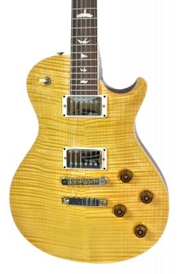 PRS SC 245 10-Top Honey - gitara elektryczna USA-6381