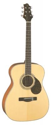 Samick OM 5 N - gitara akustyczna-1231