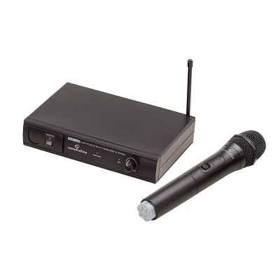 Soundsation WF-U11HB - system bezprzewodowy UHF-12720