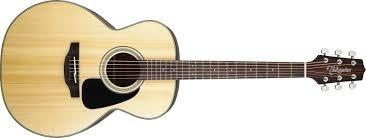 Takamine GN30-NAT - gitara akustyczna