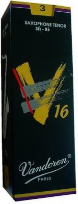 Vandoren V16 - Stroik do Saksofonu tenorowego 3.0