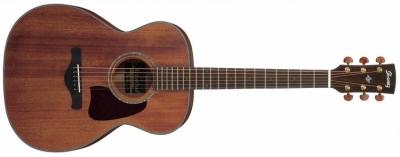 Ibanez AC2040-OPN - gitara akustyczna