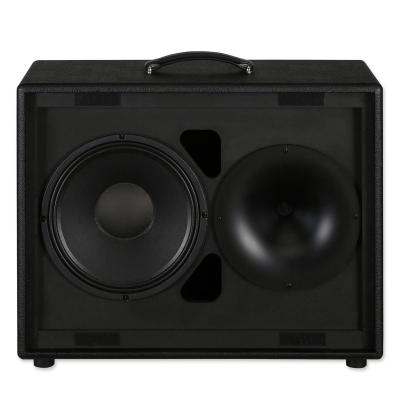 Friedman ASC-12 500W - monitor aktywny-13239