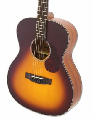 ARIA-101 (MTTS) - gitara akustyczna