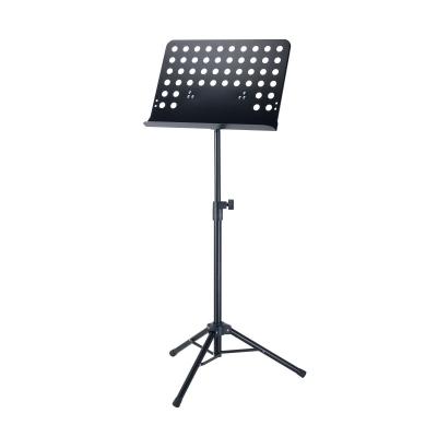 Soundsation SPMS-200  BK - pulpit do nut-12335