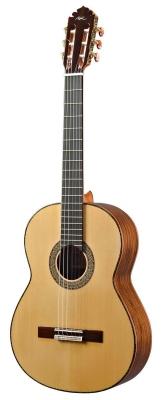 Manuel Rodriguez E CEDRO - gitara klasyczna-12863