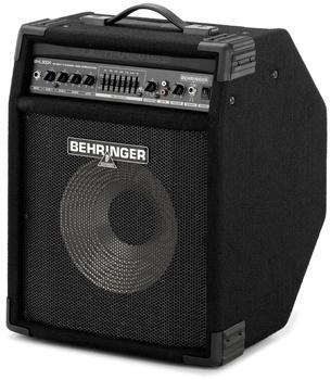 Behringer ULTRABASS BXL900A - combo basowe 90W