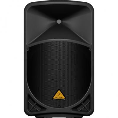 Behringer B115W - aktywna kolumna 1000 W z Bluetooth