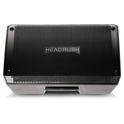 Headrush FRFR-108 - Aktywny monitor