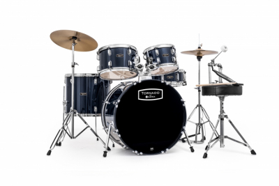 MAPEX TND5294FTC YB zestaw perkusyjny Royal Blue