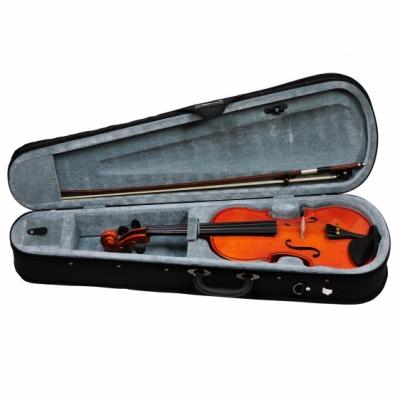 Ever Play EV-611 - skrzypce 4/4