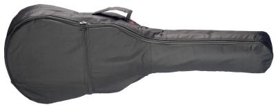 Stagg STB-5 C - pokrowiec na gitarę klasyczną-13508
